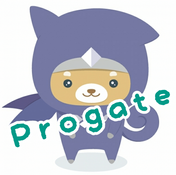 Progateは初心者が独学で学んでもちょうどいい難易度という3つの理由