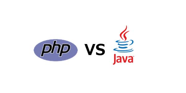 【業界初】PHPとJavaの違いをジャイアンで例えてみた
