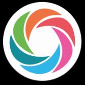 スマホでプログラミング学習ができるアプリ「SoloLearn」がめっちゃ楽しい!!